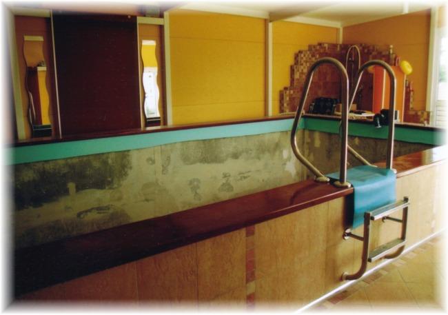 Hotel gastronomie blog for Schwimmbadsanierung