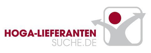 logo_hoga_klein.jpg