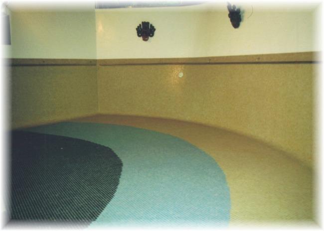 9schwimmbadpast4.jpg